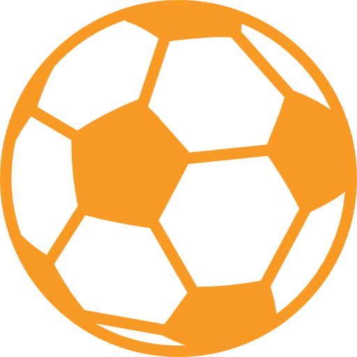 Icon of a football linking to the Sport and Leisure section